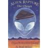 Rothschild Fouché, Edgar & Steiger, Brad: Alien rapture. The chosen.