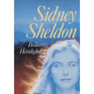 Sheldon, Sidney: Bellamys hemlighet.