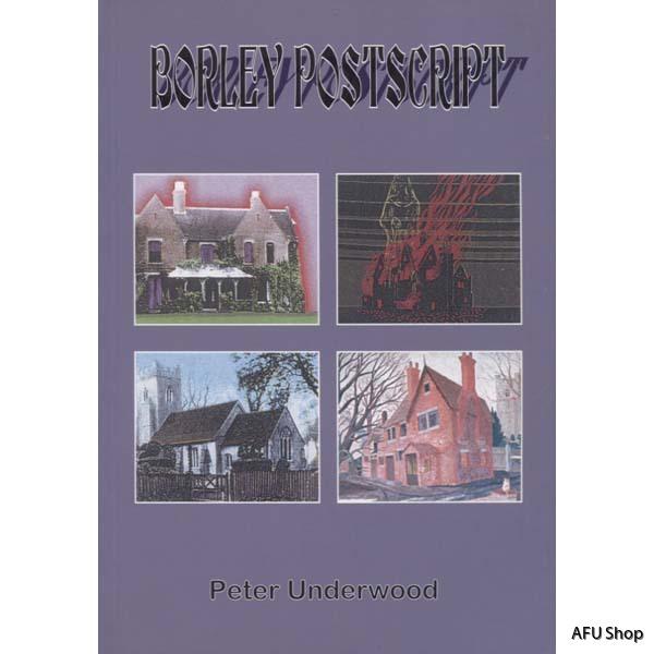 UnderwoodBorleyPostscript