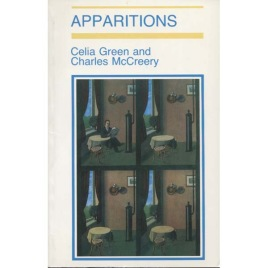 Green, Celia & McCreery, Charles: Apparitions