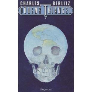 Berlitz, Charles: Dödens triangel
