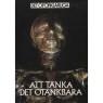 Brookesmith, Peter (red.): Det Oförklarliga: [Different titles as Swedish edition] - Very good, Att tänka det otänkbara