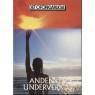 Brookesmith, Peter (red.): Det Oförklarliga: [Different titles as Swedish edition] - Very good, Andens underverk