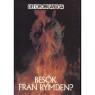 Brookesmith, Peter (red.): Det Oförklarliga: [Different titles as Swedish edition] - Very good, Besök från rymden