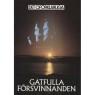 Brookesmith, Peter (red.): Det Oförklarliga: [Different titles as Swedish edition] - Very good, Gåtfulla försvinnanden
