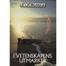 Brookesmith, Peter (red.): Det Oförklarliga: [Different titles as Swedish edition] - Very good, I vetenskapens utmarker