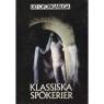 Brookesmith, Peter (red.): Det Oförklarliga: [Different titles as Swedish edition] - Very good, Klassiska spökerier