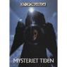 Brookesmith, Peter (red.): Det Oförklarliga: [Different titles as Swedish edition] - Very good, Mysteriet tiden