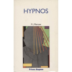 Marcuse F. L.: Hypnos