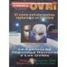 Evidencia OVNI (Jorge Martin) (1994-1997) - Issue 1