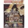 Evidencia OVNI (Jorge Martin) (1994-1997) - Issue 2