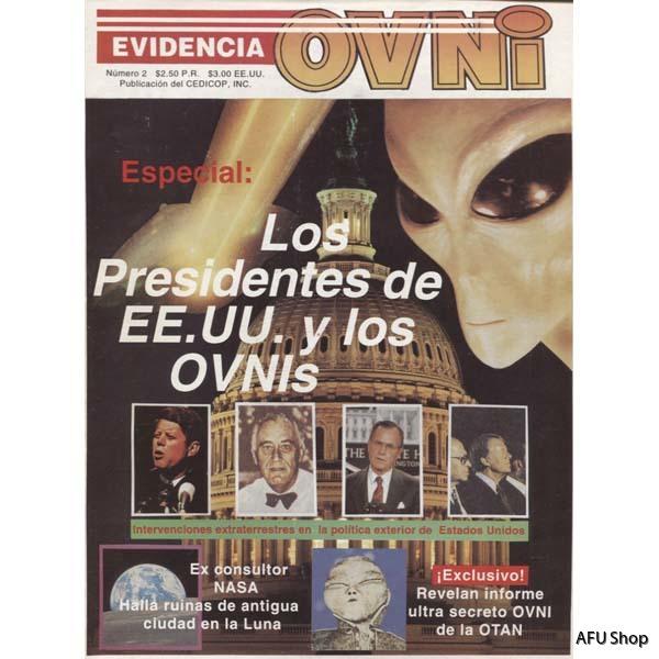 EvidenciaOvni2-94