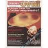 Evidencia OVNI (Jorge Martin) (1994-1997) - Issue 3