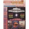 Evidencia OVNI (Jorge Martin) (1994-1997) - Issue 4