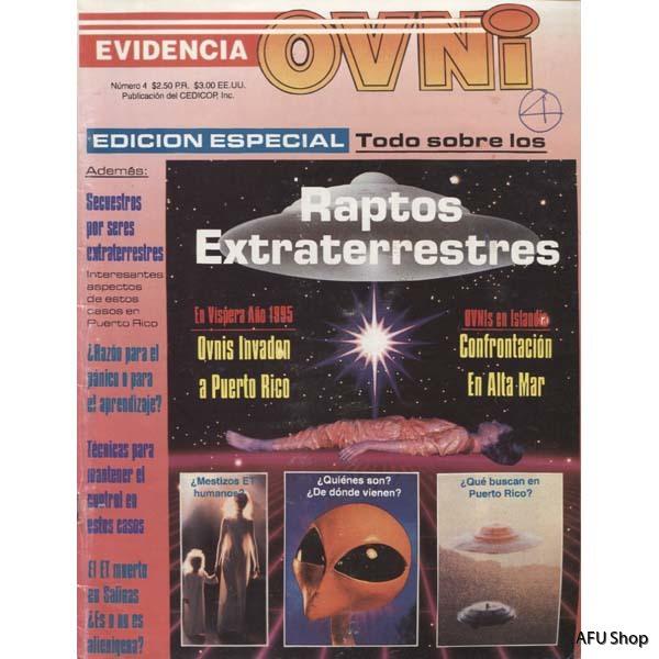 EvidenciaOvni4-94