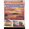 Evidencia OVNI (Jorge Martin) (1994-1997) - Issue 5
