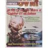Evidencia OVNI (Jorge Martin) (1994-1997) - Issue 11