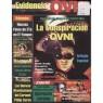 Evidencia OVNI (Jorge Martin) (1994-1997) - Issue 14