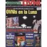 Evidencia OVNI (Jorge Martin) (1994-1997) - Issue 15