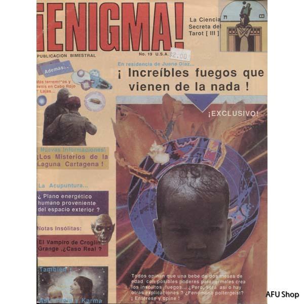 Enigma.no.19