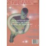 Enigma! (Jorge Martin) (1988-1992) - Issue 37