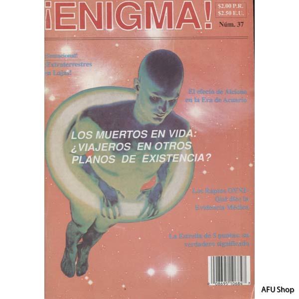 Enigma.no.37