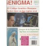 Enigma! (Jorge Martin) (1988-1992) - Issue 38