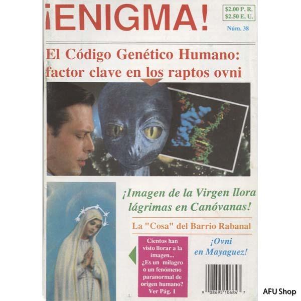 Enigma.no.38