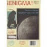 Enigma! (Jorge Martin) (1988-1992) - Issue 39