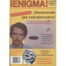 Enigma! (Jorge Martin) (1988-1992) - Issue 41