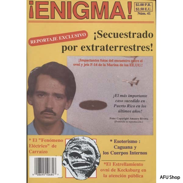 Enigma.no.41