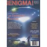 Enigma! (Jorge Martin) (1988-1992) - Issue 44