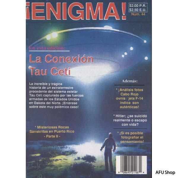 Enigma.no.44