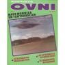 Reporte OVNI (Zitha Rodriguez) (1993-1994) - No 2