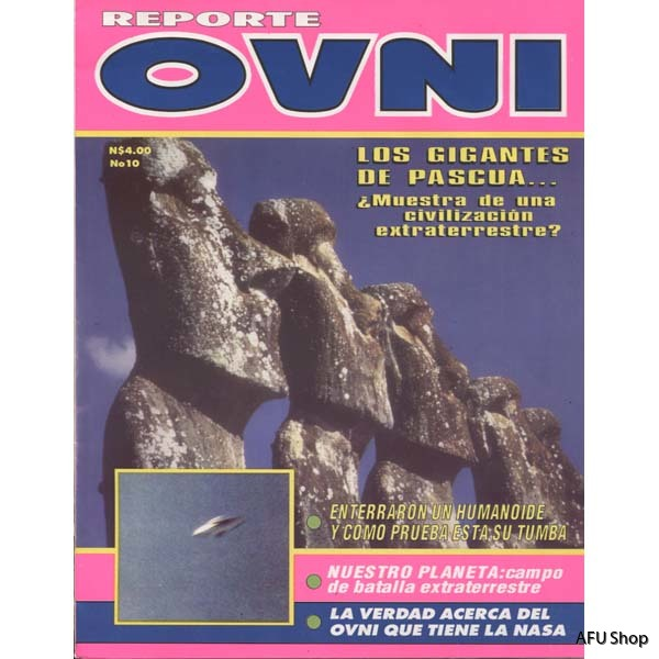ReporteOvni.no.10-93