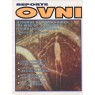 Reporte OVNI (Zitha Rodriguez) (1993-1994) - No 12 - Oct 1993