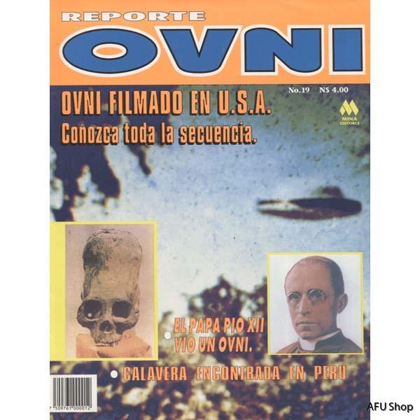 ReporteOvni.no.19-94