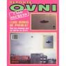 Reporte OVNI (Zitha Rodriguez) (1993-1994) - No 24 - Abril 1994