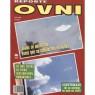 Reporte OVNI (Zitha Rodriguez) (1993-1994) - No 28 - Julio 1994