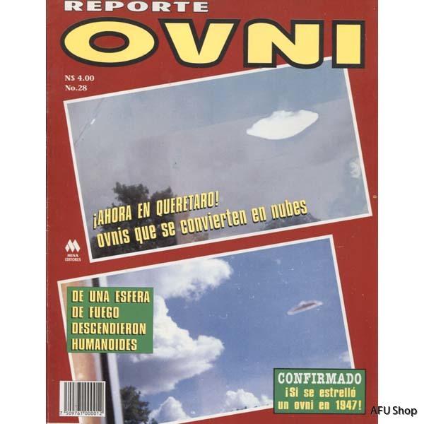 ReporteOvni.no.28-94