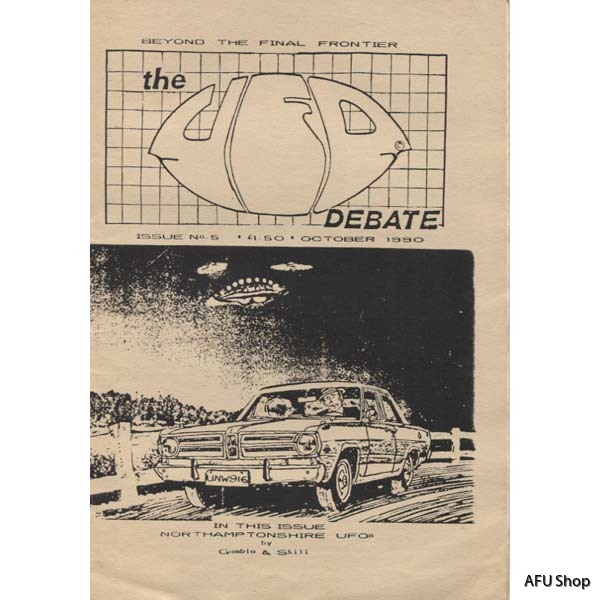 TheUFoDebate.Oct-90jpg
