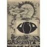 UFO Debate (The) (David Barclay) (1990-1995) - Vol 2 n 1 - Febr 1991