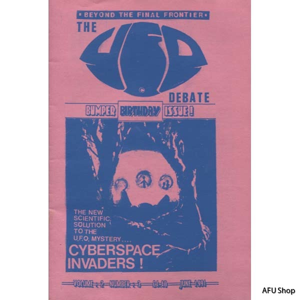 TheUFoDebate.Jun-91jpg