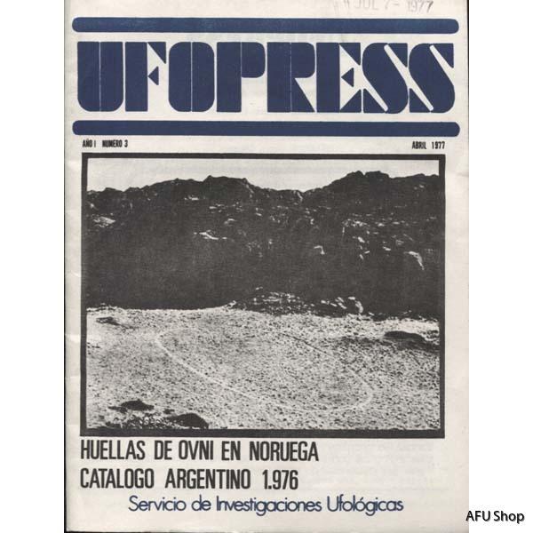 UfopressAbril1977