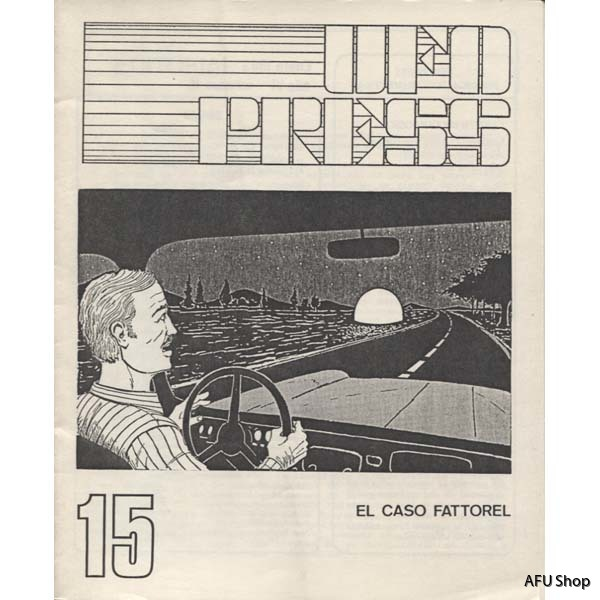 Ufopress.no15-83