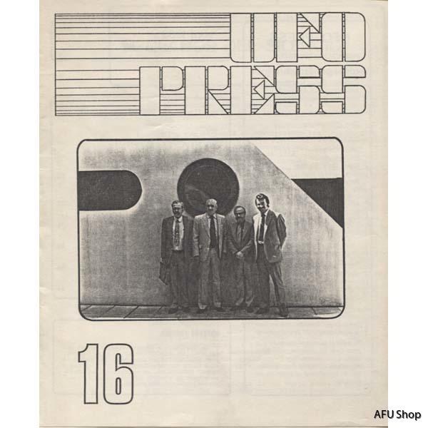 Ufopress.no16-83