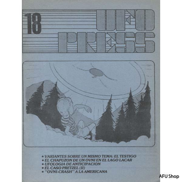 Ufopress.no18-83