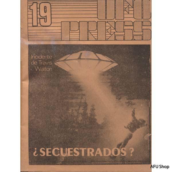 Ufopress.no19-84