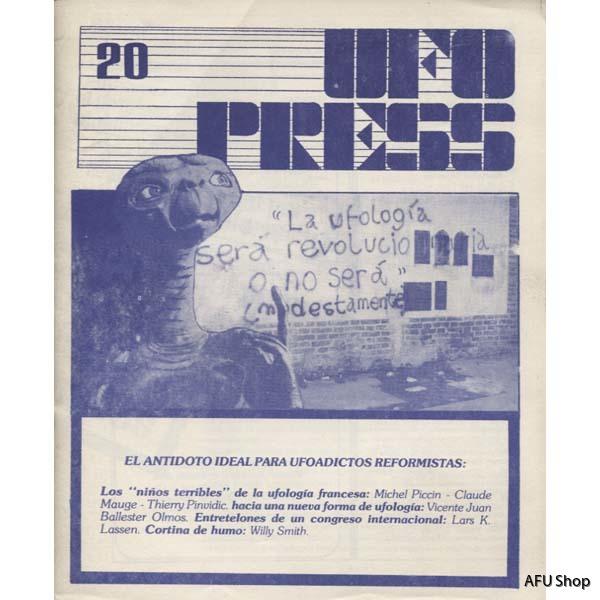 Ufopress.no20-84