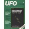 UFO (A.G. Gevaaerd, Brazil) (1988-1993) - 4 - Junho/Julho